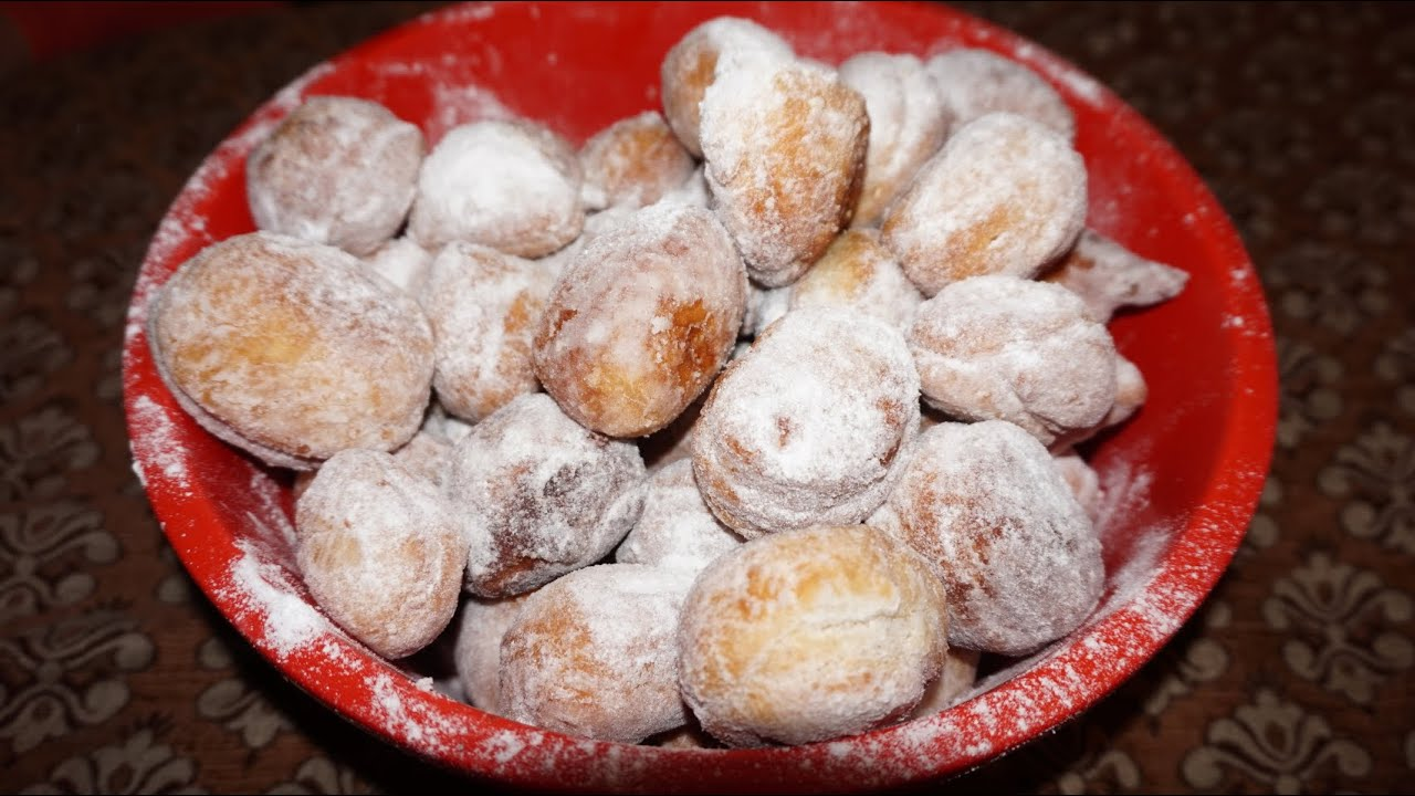 How to vegan romanian doughnut simple and easy traditional cooking how to vegan romanian doughnut simple and easy traditional cooking vegan dessert youtube forumfinder Choice Image
