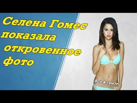 Эмили Ратажковски рассказала, что грудь мешает ее карьере