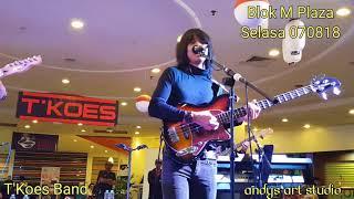 Di Dalam Bui by T'Koes Band