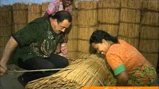 В поисках приключений. Михаил Кожухов. Шри-Ланка № 4 2005