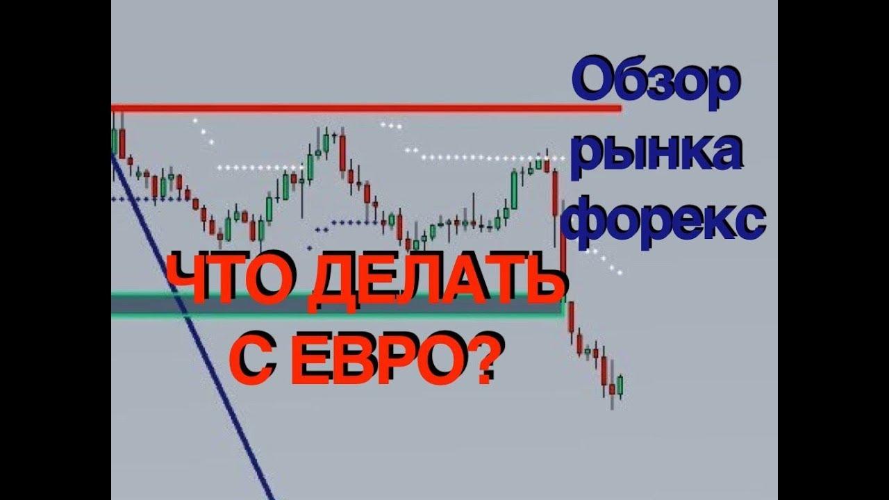Что делать на форекс trading forex with $100