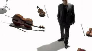 Rodrigo Leão & Beth Gibbons - Lonely Carousel