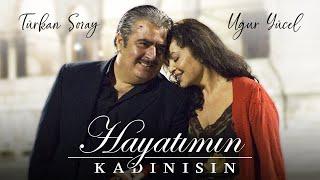 Youre the Woman of My Life - Turkish Drama Movie (English Subtitle)
