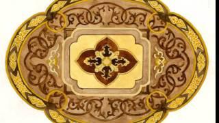 mongol ugalz mongolian pattern