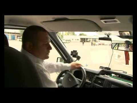 Работа личного водителя в ульяновске, 16 свежих вакансий: 13 со вчера и 66 за месяц.