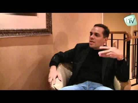Interview with Vladimir Milov (part 2)