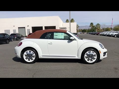Vw Palm Springs | 2020 Best Car Release Date