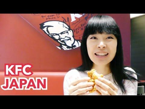 dans-kfc-tokyo-dome-city-[kfc-japon-x-kinnikuman-2016-#2]-karauma,-biscuit