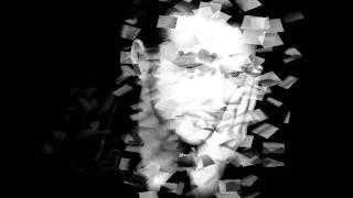 Luis Miguel -- Dicen