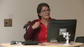 Symposium «Mobilités et morts» - Journée 2 : AtelierG
