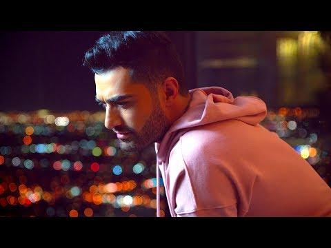 Robert Manukyan - Gna Gna //Գնա Գնա // Official music video