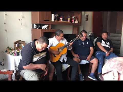 Evocación Eterna - Raúl Valdivia Lizárraga