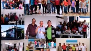 Video Promocion del Comedor Social en Tuxtepec AC
