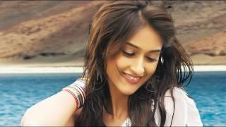Shakthi-Movie-Song-With-Lyrics-Surro-Surra-Aditya-Music-Jr-ntr-Ileana-Dcruz