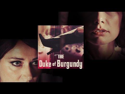 Download The Duke of Burgundy - Official Trailer