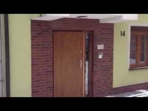 Zielona Gora Poland Hotel Apartment