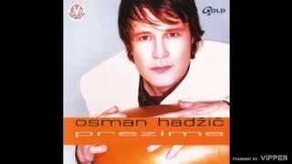 osman-hadzic-ti-mene-ne-volis-audio-2002