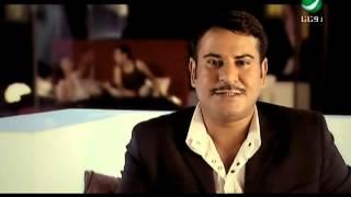 Abdul Al Aziz Al Mansour Manta Lee | عبد العزيز المنصور - منت لي