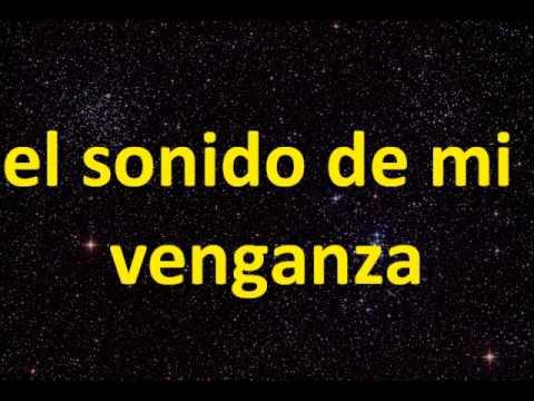 My Chemical Romance - Planetary (GO!) - Subtitulada al español