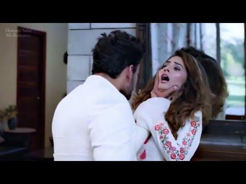 Punjabi Sad Whatsapp Status Video    Punjabi Sad Girl Crying Status Vedio  