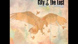 City of the Lost - Through the Wasteland