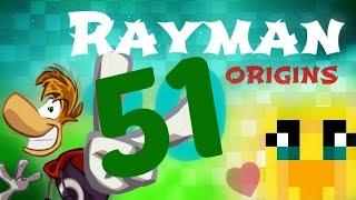 Rayman Origins Xbox 360 - Let