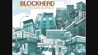 Blockhead - Expiration Date