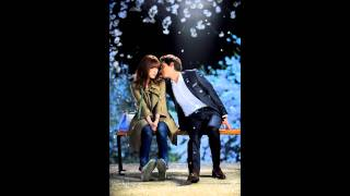 Lie To Me (OST): Lovin