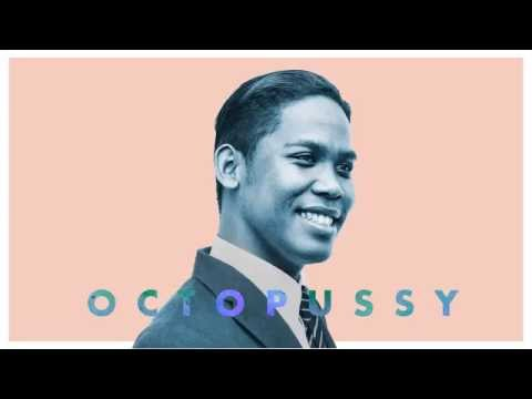c441a888934cf Gym and Swim - Octopussy (Official Audio) - YouTube