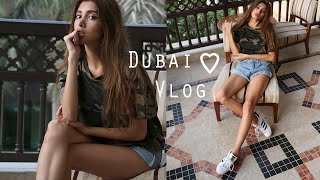 Dubai Влог: Пустыня,Бриллианты и Арабские Ночи(Небольшой влог из Дубая часть 2 Какое из всех мест на видео вам понравилось больше всего:Пляж Barasti,Last Exit,Пуст..., 2016-09-21T15:07:00.000Z)