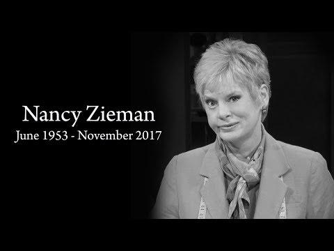 A Tribute To Nancy Zieman