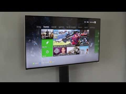 Vizio 50 inch M-Series LED 3D Smart TV Review [M501D-A2R]