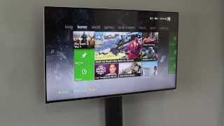 Vizio 50 inch M-Series LED 3D Smart TV Review [M501D-A2R]