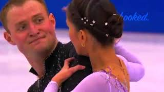 20 MOST EMBARRASSING FAILS IN SPORTS