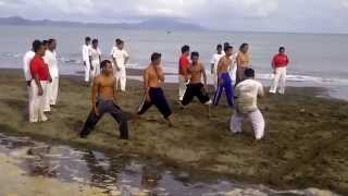 Repeat youtube video lencana sakti indonesia