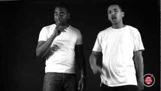 *MM* Locksmyth & Tony D - Intro (Official Video)