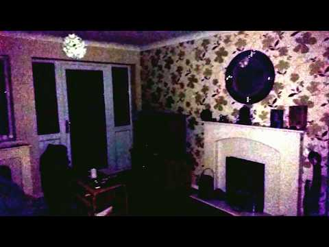 319. Energy orbs explode. My orbs tried another property. VID 20170109 183538009 2