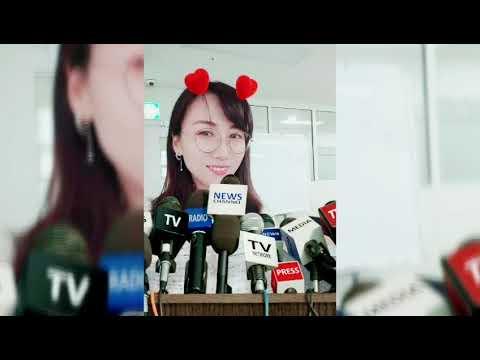 한국 군사 문제 연구원 스마트폰 활용교육