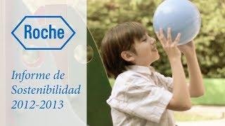 Improving access to health in Latin America   Roche