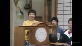 ランちゃんのソロです。沢田研二さんのカバー曲『あなたへの愛』です。 ...