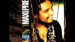 Watch Maxi Priest Amazed Are We video
