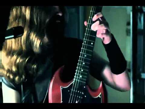 Black Label Society  Parade Of The Dead Subtitulado