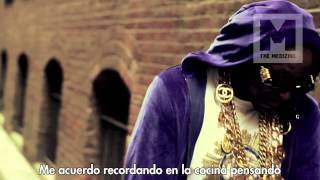 DJ Drama - My Moment (feat. Jeremih, 2 Chainz & Meek Mill) (Subtitulado español)