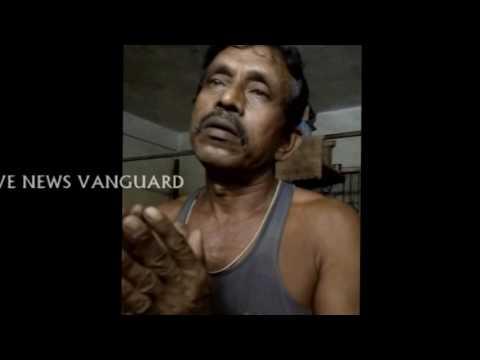 "Sex racket makhi rani Agartala G.B. govt. water pump house ""NEWS VANGUARD"" Telecast news 13/11/2016"