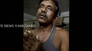 Sex racket makhi rani Agartala G.B. govt. water pump house