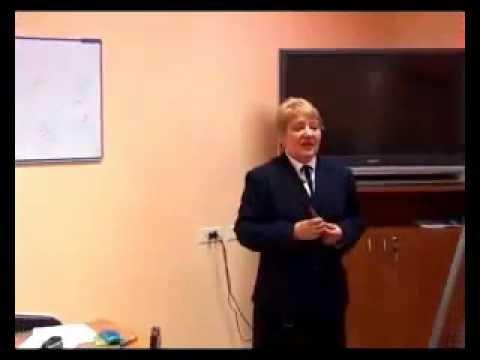 Миома - Гинекология - бесплатная консультация врача