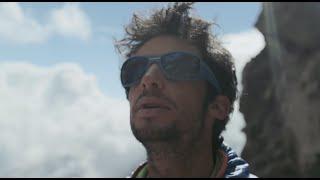 Dejame Vivir - Official Trailer Summits of My Life II