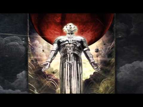 """MOB RULES - Official Teaser for """"Tales From Beyond"""""""