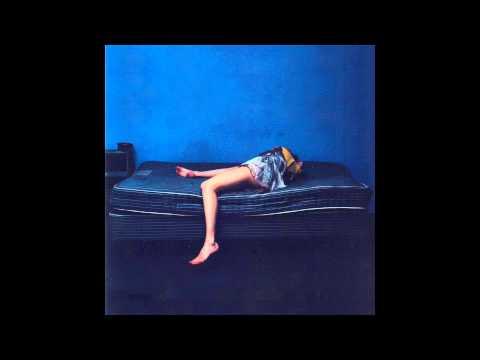 Marika Hackman - Before I Sleep