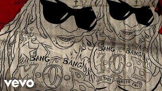 Смотреть клип Lil Wayne - I Dont Sleep